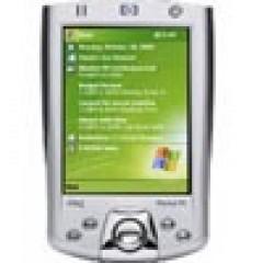 hp ipaq pda repair parts rh hp ipaq com HP iPAQ Rx1950 Ipaq 110 Windows 7
