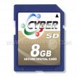 iPAQ Memory& SDIO Cards