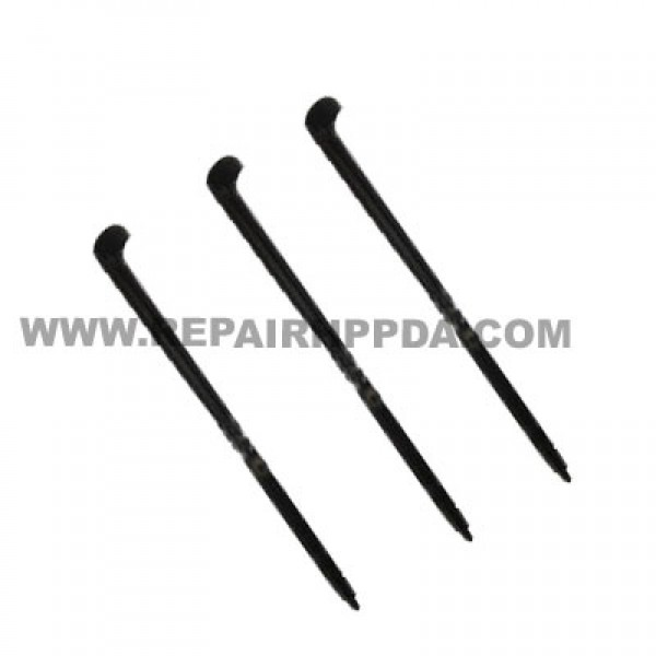 Stylus set Replacement (3 Pieces) for IPAQ 310 312 314 316 318
