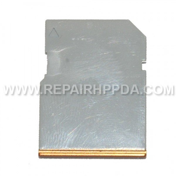 SD Card Dummy for rx4200, rx4240, rx4500, rx4540