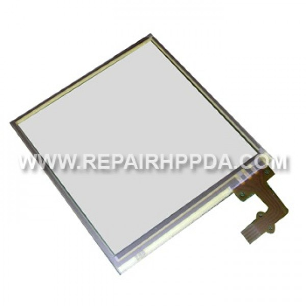 Touch Screen (Digitizer) Replacement for IPAQ hw6510, hw6515