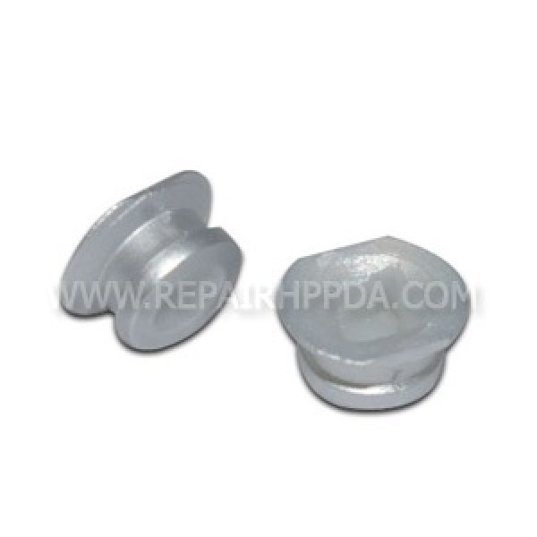 Navigation Button Replacement for IPAQ hw6510, hw6515