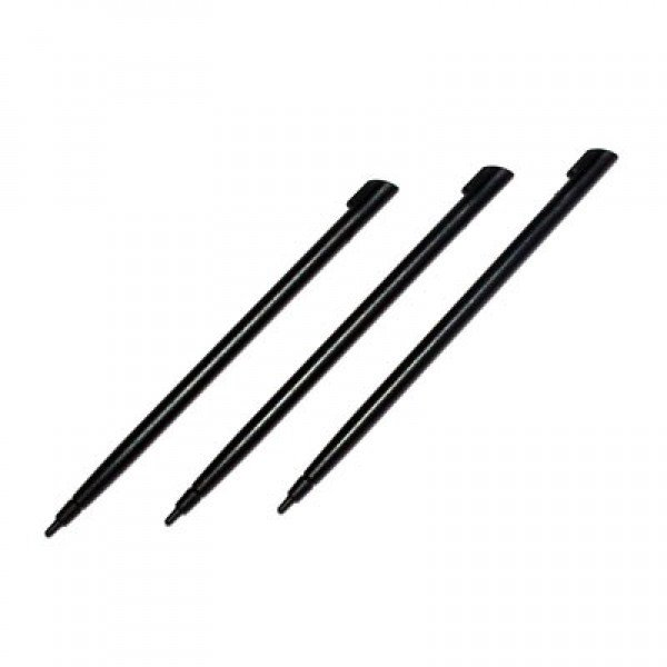 Stylus Replacement Set-3 pieces for IPAQ hw6910, hw6915, hw6920, hw6925, hw6940, hw6945, hw6950, hw6955, hw6965