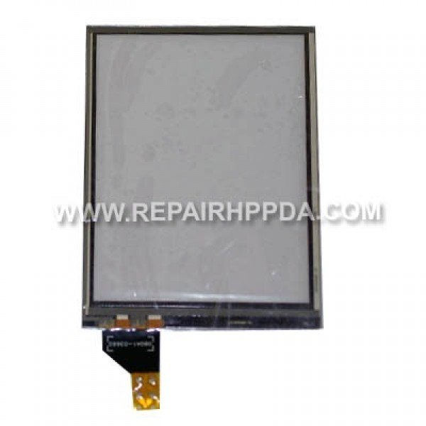 TOUCH SCREEN (Digitizer) Replacement for iPAQ rz1710, rz1715, rz1717