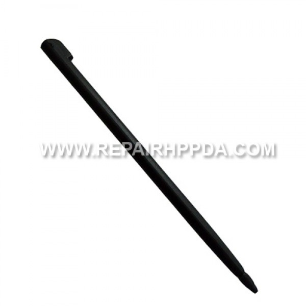 Stylus Replacement for IPAQ iPAQ rz1710, rz1715, rz1717