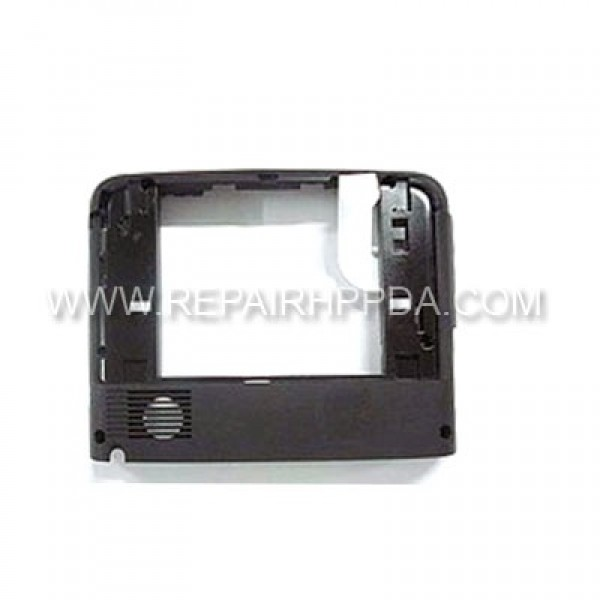 Back Cover ( Housing ) Replacement for iPAQ 310, 312, 314, 316, 318