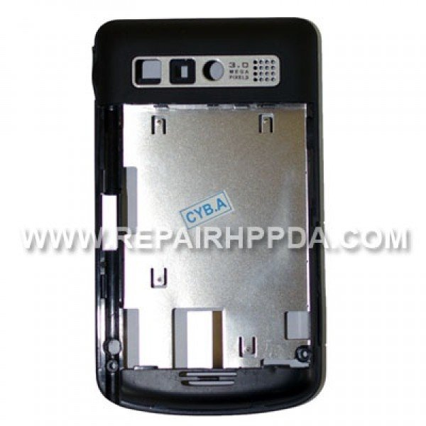 Back Cover ( Housing ) Replacement for iPAQ 910, 912, 914, 910c, 912c, 914c