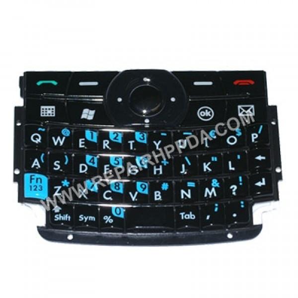 Keypad Replacement for IPAQ 910, 912, 914, 910c, 912c, 914c