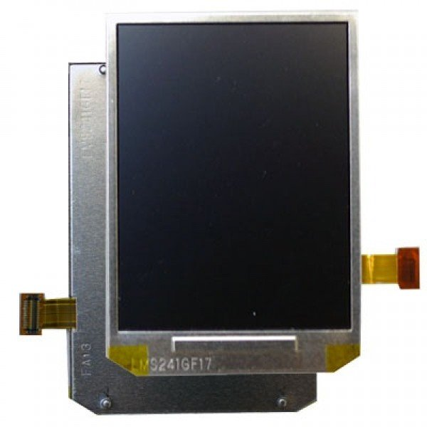 LCD Screen Replacement for HP iPAQ Voice Messenger