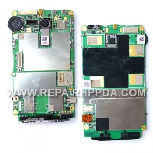 Mainboard (Motherboard, CPU) for HP iPAQ 910, 912, 914, 910c, 912c, 914c
