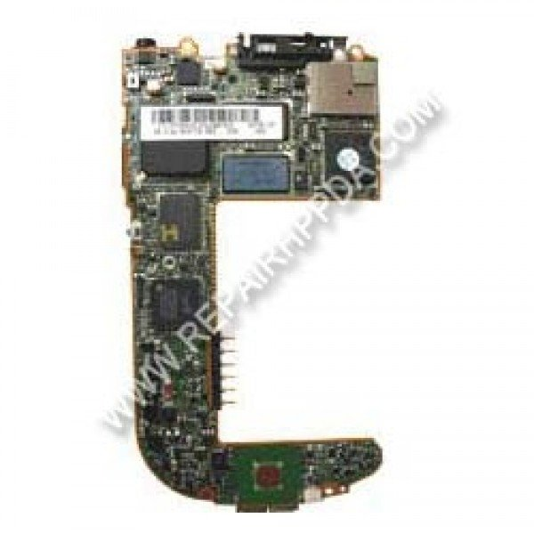 Motherboard (Mainboard, CPU) Replacement for IPAQ h4150, h4155