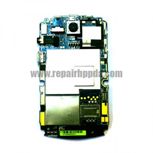 Motherboard Replacement for HP iPAQ Glisten AT&T