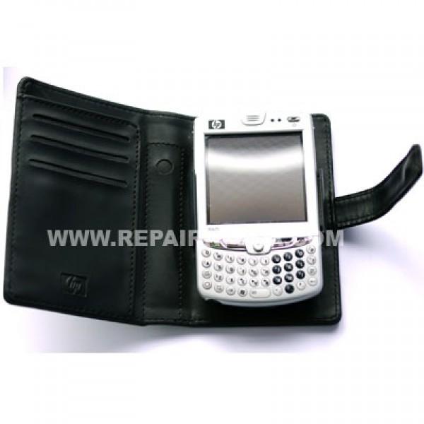 Original Leather Case for ipaq hw6910, hw6915, hw6920, hw6925, hw6940, hw6945, hw6950, hw6955, hw6965