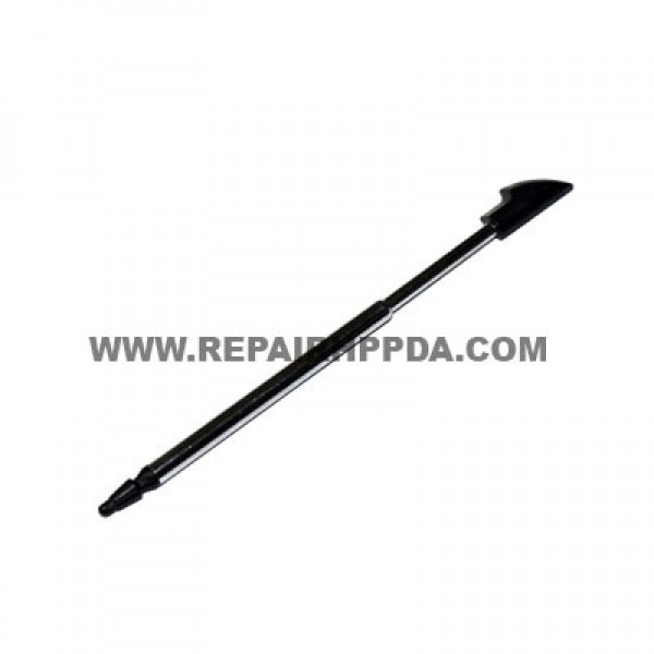 Stylus Replacement for HP iPAQ GLISTEN