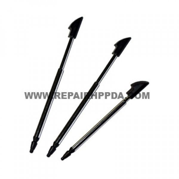 Stylus Replacement set (3 PIECES) for HP iPAQ GLISTEN