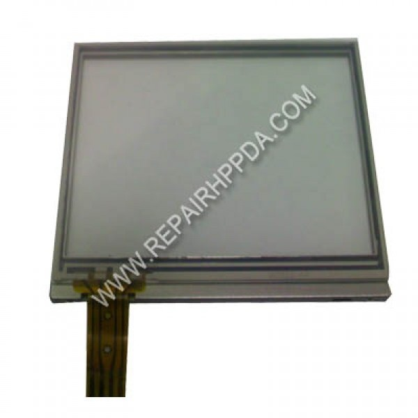 TOUCH SCREEN (Digitizer) Replacement for IPAQ 910, 912, 914, 910c, 912c, 914c