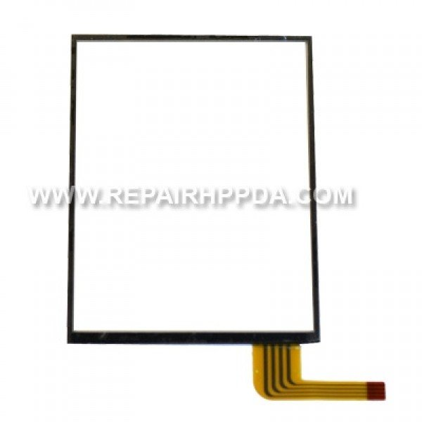 TOUCH SCREEN (Digitizer) for h5150, h5450, h5455, h5550, h5555