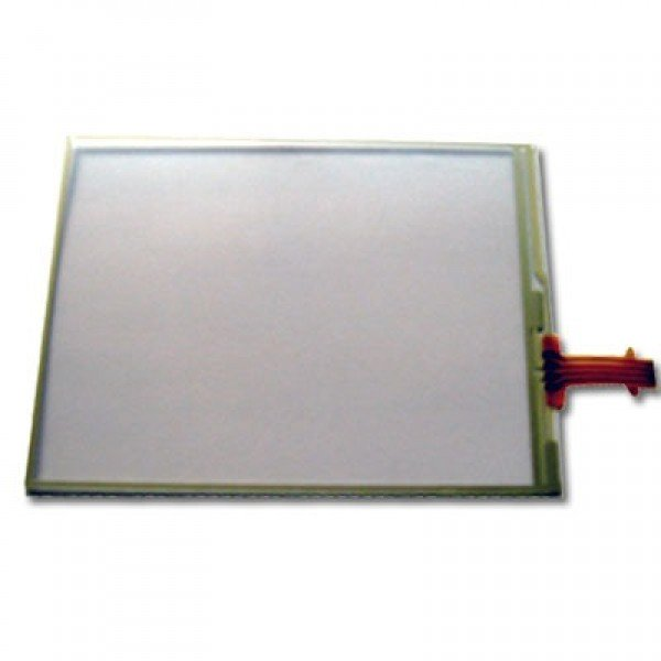 TOUCH SCREEN (Digitizer) Replacement for iPAQ 210, 211, 212, 214, 216