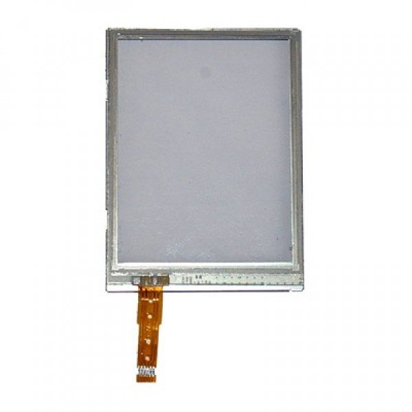 TOUCH SCREEN (Digitizer) for rx4200, rx4240,rx4500,rx4540