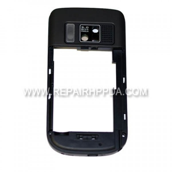Back (Housing) Cover Replacement for HP iPAQ 610, 612, 614, 610c, 612c, 614c