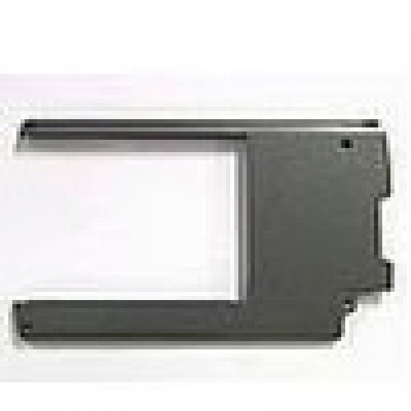 Back Cover for ipaq hx4700, hx4705