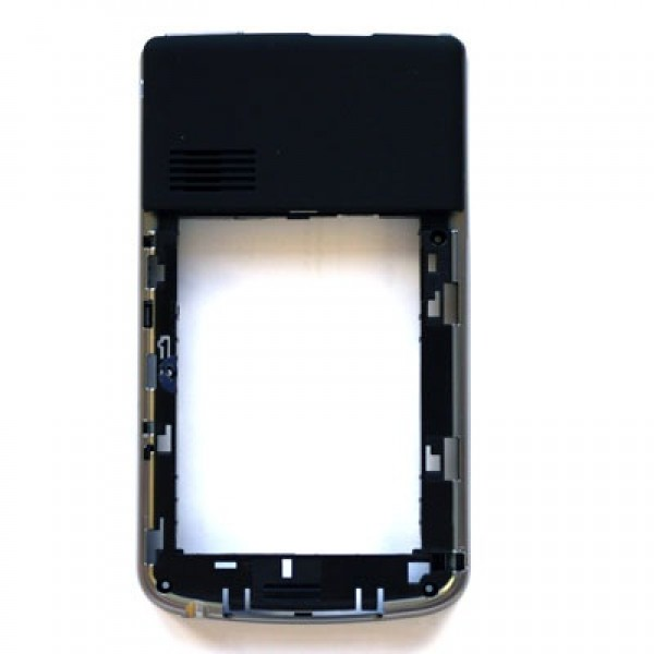 Back Cover (housing) Replacement for HP ipaq 210, 211, 212, 214, 216