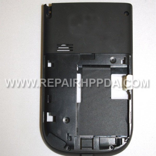 Back Cover (Housing) Replacement for ipaq 110, 111, 112, 114, 116