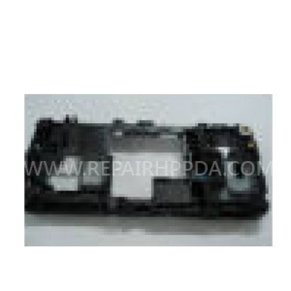 Back Cover (Housing) Replacement for IPAQ 510, 512, 514