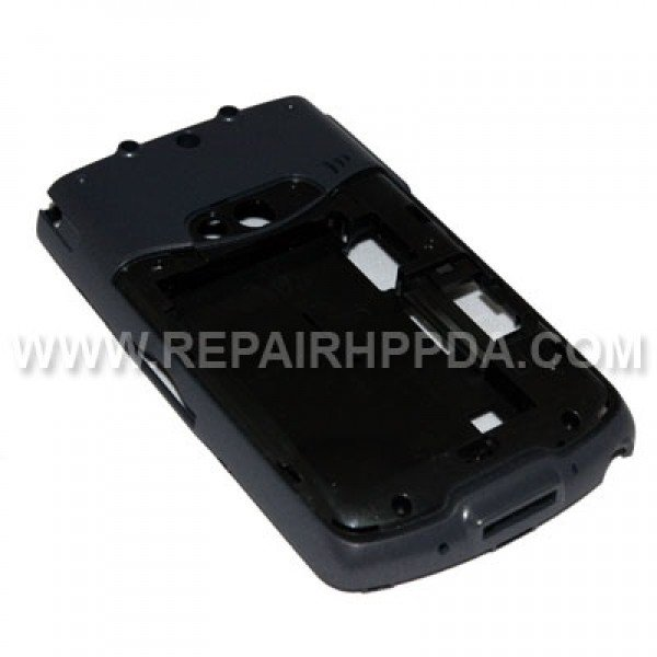 Back Cover (Housing) Replacement for IPAQ hw6510, hw6515