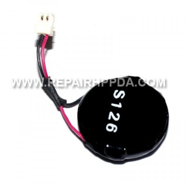 Unterstützungsbatterie für hx2190 / 2110/2400 / Serie 2700