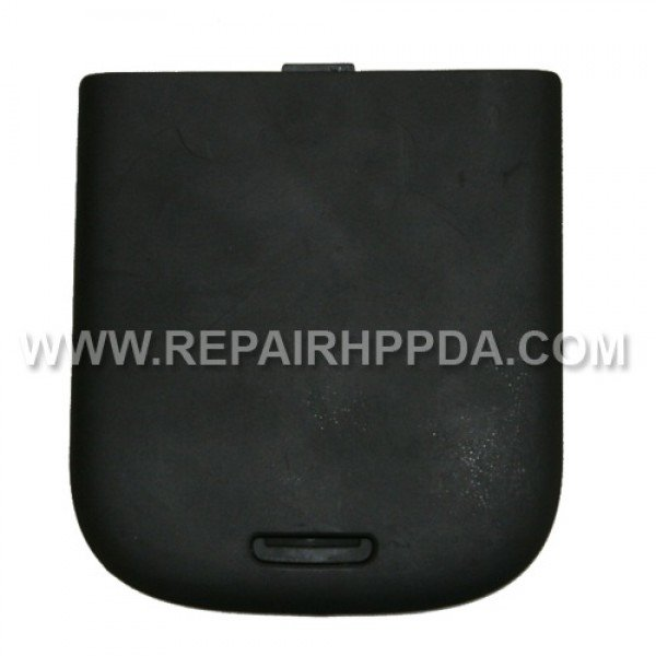 Battery Cover (Housing) Replacement for ipaq 110, 111, 112, 114, 116