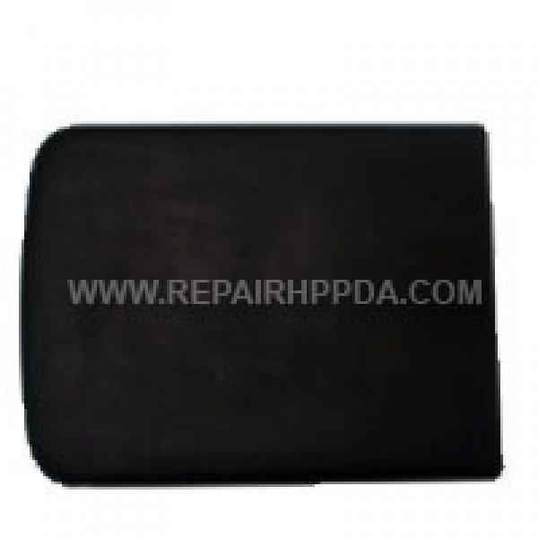Battery Cover Replacement for HP IPAQ 210, 211, 212, 214, 216
