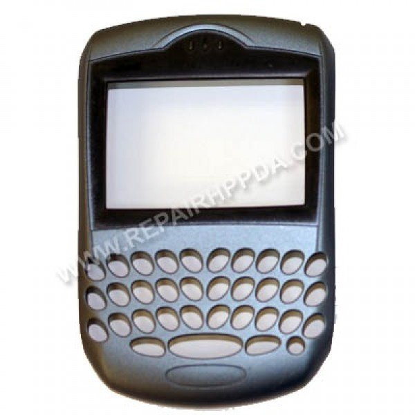 Front Cover (Housing) for blackberry 7290