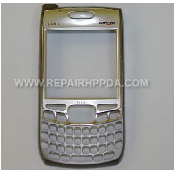 Front Cover (Housing) for Palm Treo 700