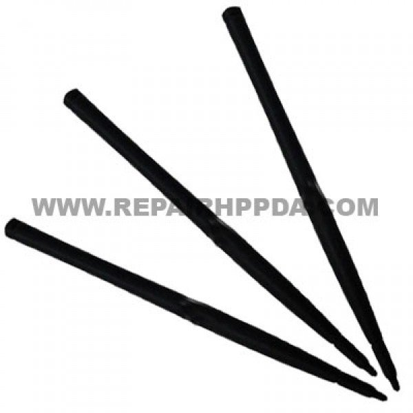 Original Stylus set (3 pieces) h3800 h3900 h5100 h5400 h5500