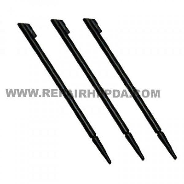 Stylus set (3 Pieces) Replacement for IPAQ h6315, h6320, h6325, h6340, h6365