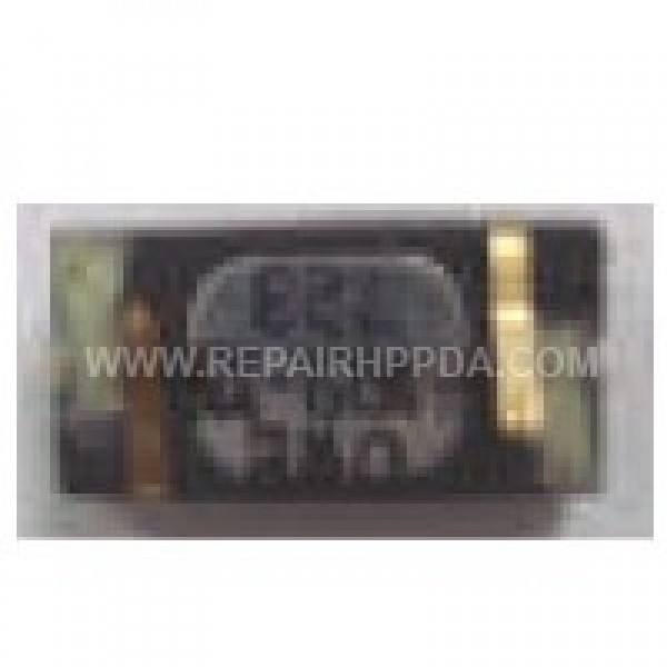 Internal (Front) Speaker Replacement for HP IPAQ 210, 211, 212, 214, 216