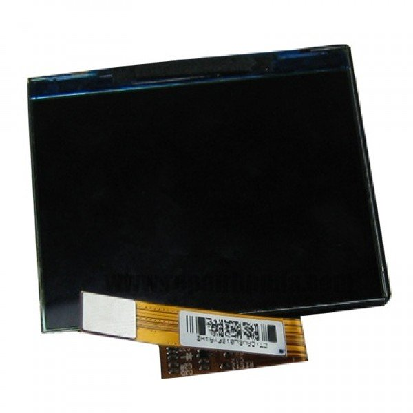 LCD Screen Replacement (without Touch) for HP IPAQ Glisten