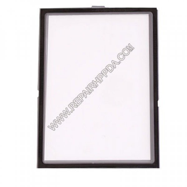 ORIGINAL HP IPAQ Voice Messesnger Screen Main Lens Replacement