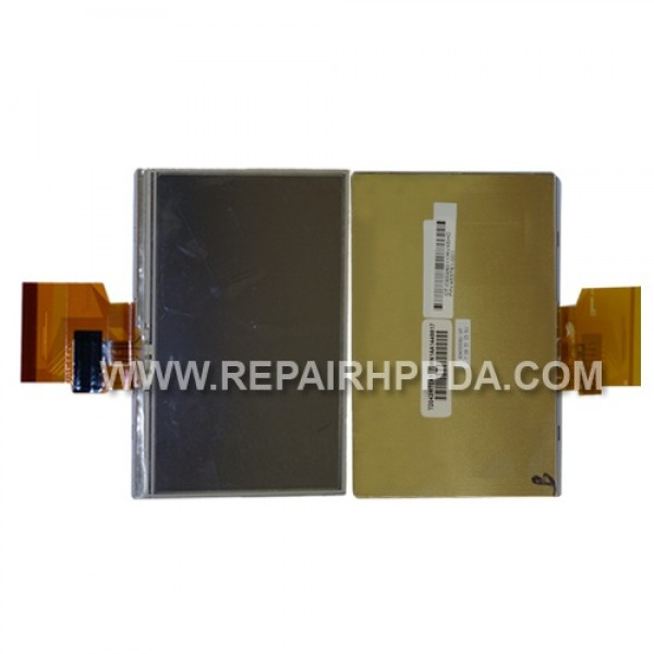 LCD Display with TOUCH (Digitizer) Replacement for HP IPAQ 10, 312, 314, 316, 318