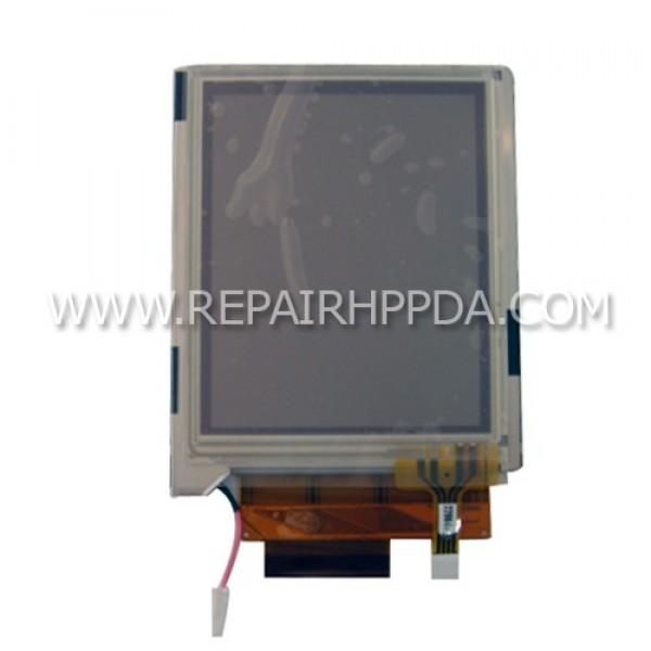 LCD MODULE for Jornada 380,560, 565,568