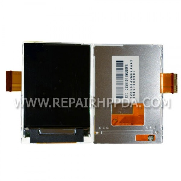 LCD Screen Replacement for ipaq 510, 512, 514