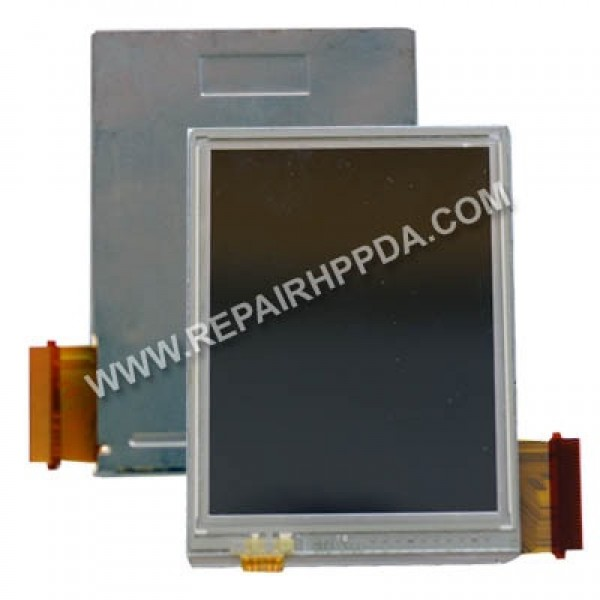 LCD with TOUCH (Digitizer) for rx4240 ,rx4540