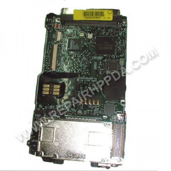 Motherboard for h5400 and h5500 series