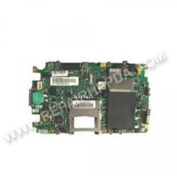 Motherboard for h6365