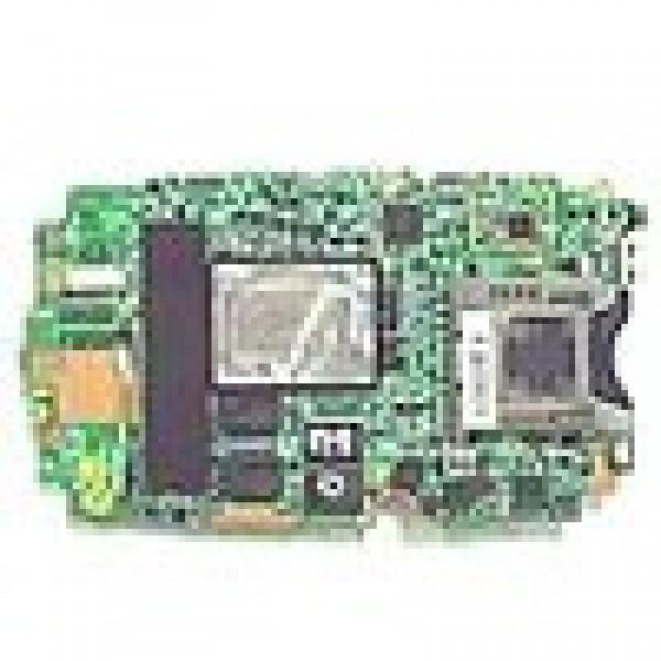 Motherboard  HX2110 ,hx2115