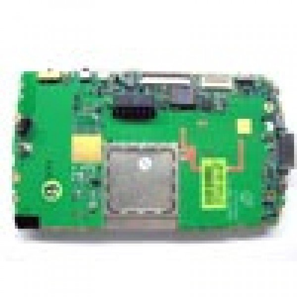 Motherboard (Mainboard, CPU) Replacement for hw6510, hw6515