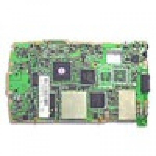 Motherboards for rx3115