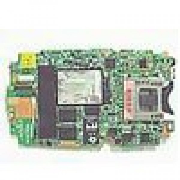 Motherboards (hx2700, hx2790)