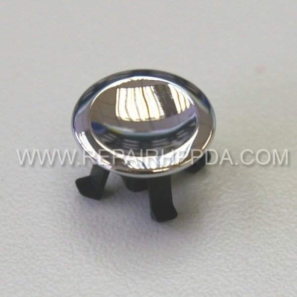 Navigation Button Replacement for IPAQ h2210, h2212, h2212e, h2215
